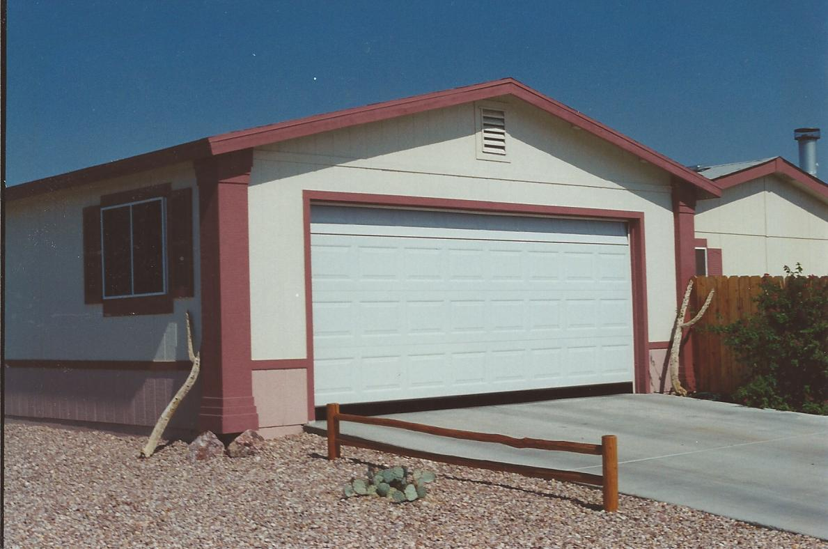 Custom awnings Bullhead City, AZ - River Valley Awning