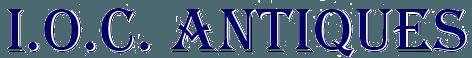 IOC Antiques Ltd company logo