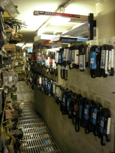negozio-013