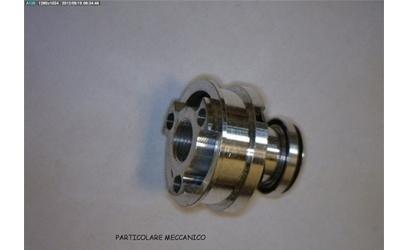 Special mechanical part No.4
