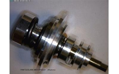 Special mechanical part No.5