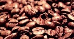 assistenza macchine da caffè