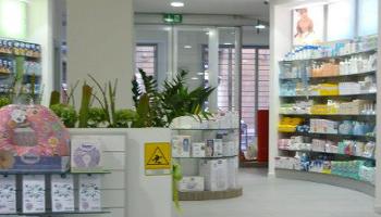 ordinazione farmaci, farmacia Cipolla, prenotazione esami