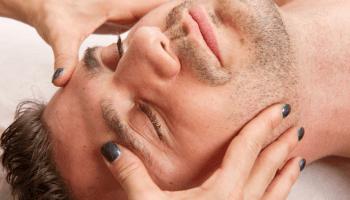 farmacia Cipolla, trattamenti viso, uomo