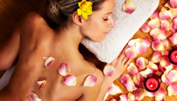 farmacia Cipolla, massaggi, trattamento corpo