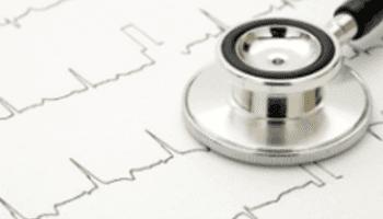 farmacia Cipolla, stetoscopio, esami, test