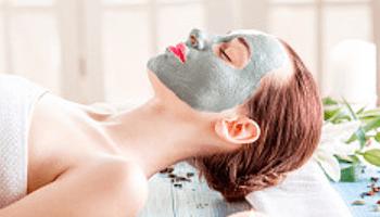 farmacia cipolla, Trattamenti viso Skinceuticals, maschera