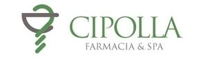 farmacia Cipolla, farmaci, prodotti biologici, dermocosmesi, estetica