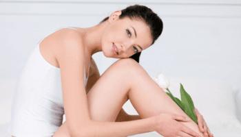farmacia Cipolla, donna, depilazione