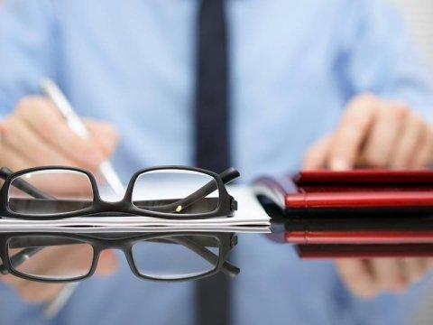 Einhaltung der Steuervorschriften