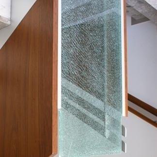 vetri lavorati