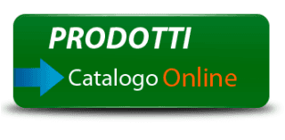 Catalogo online ricambi motore