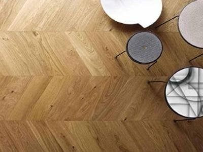 pavimenti in legno bari