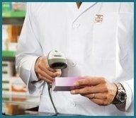farmaci automedicazione