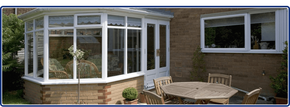 If you'd like a conservatory in Hampshire call 0345 864 0873