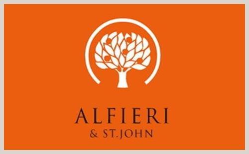 ALFIERI & ST.JOHN