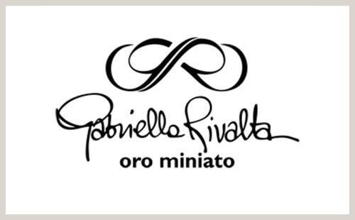 GABRIELLA RIVALTA