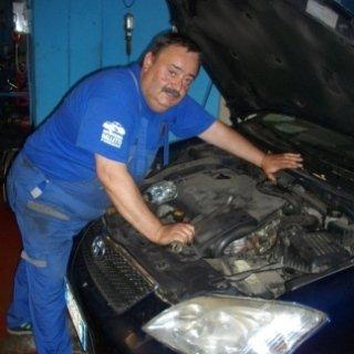 Tagliandi in garanzia, ricarica condizionatori auto, Autofficina Galletti, revisioni auto