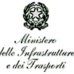 www.infrastrutturetrasporti.it