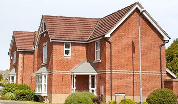 Roofers In Stoke On Trent Bailey S Roofing Contractors