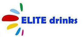 Elite Drinks Ltd logo