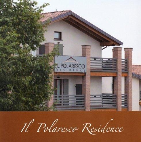 il polaresco residence