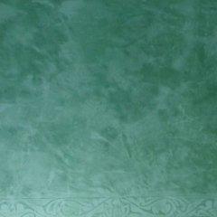 stucco antico spatolato