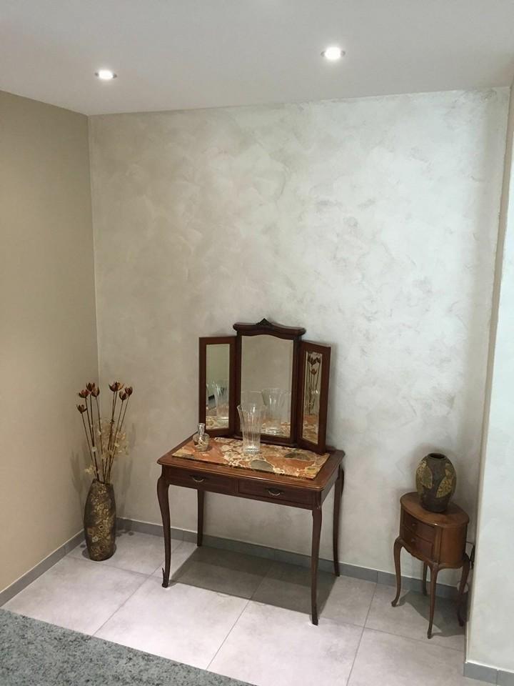 decorazione appartamenti bergamo