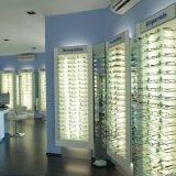 negozio di occhiali, vendita occhiali, vendita lenti
