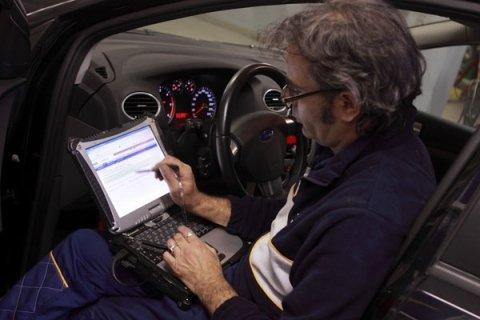 diagnosi-computerizzata-auto