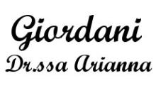 Dottoressa Giordani