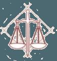 avvocato Meloni Davide