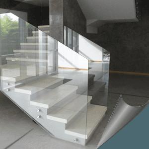 Produzione di scale