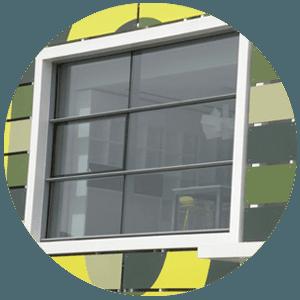 Rigo Gabriele serramenti ed infissi in alluminio