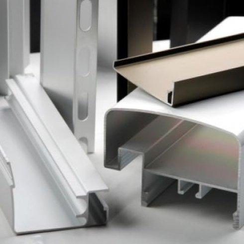 Componenti e accessori per finestre