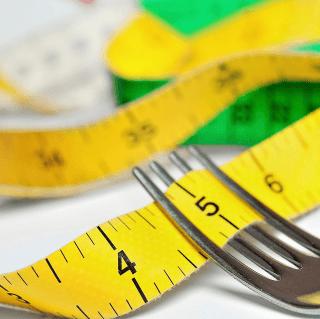 consulenze alimentari online