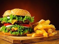 limitare alimenti grassi