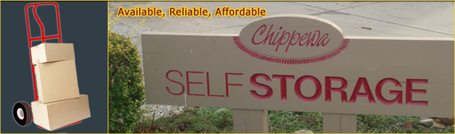 storage space solutions in Doylestown, OH