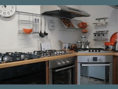 Pezzi di ricambio per cucine multimarca torino stac - Cucine fratelli onofri ...
