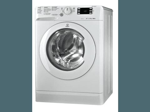 Ricambi per lavatrici