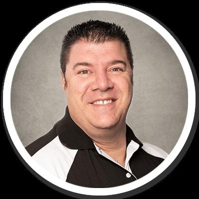 Utah's Small Business Marketing Agency | Ropelato Consulting