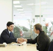 pratiche ufficio auto