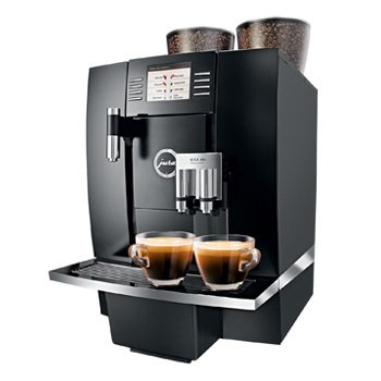 <span>J Series</span>Ultra fast grinder for quick speciality coffee.
