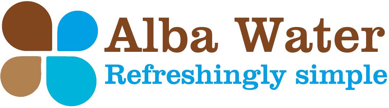 Alba Water
