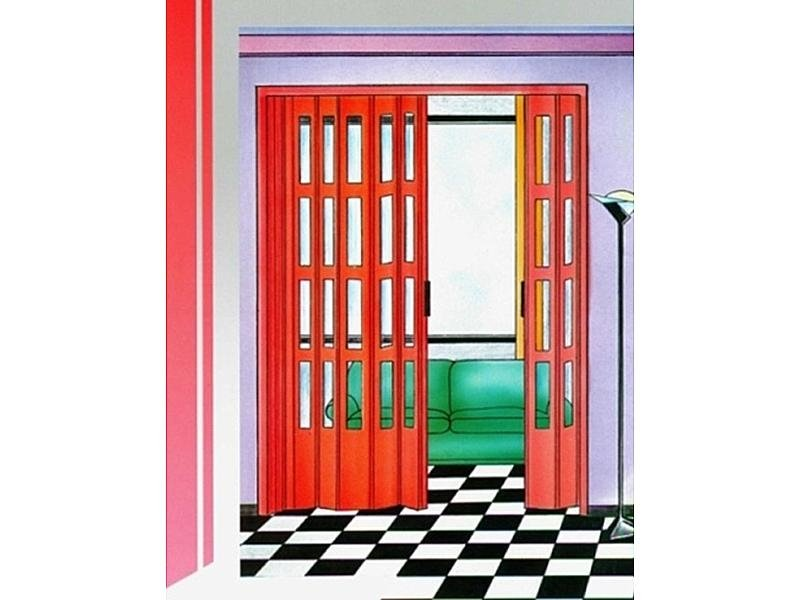 porta soffietto