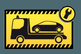soccorso stradale aci 24 ore
