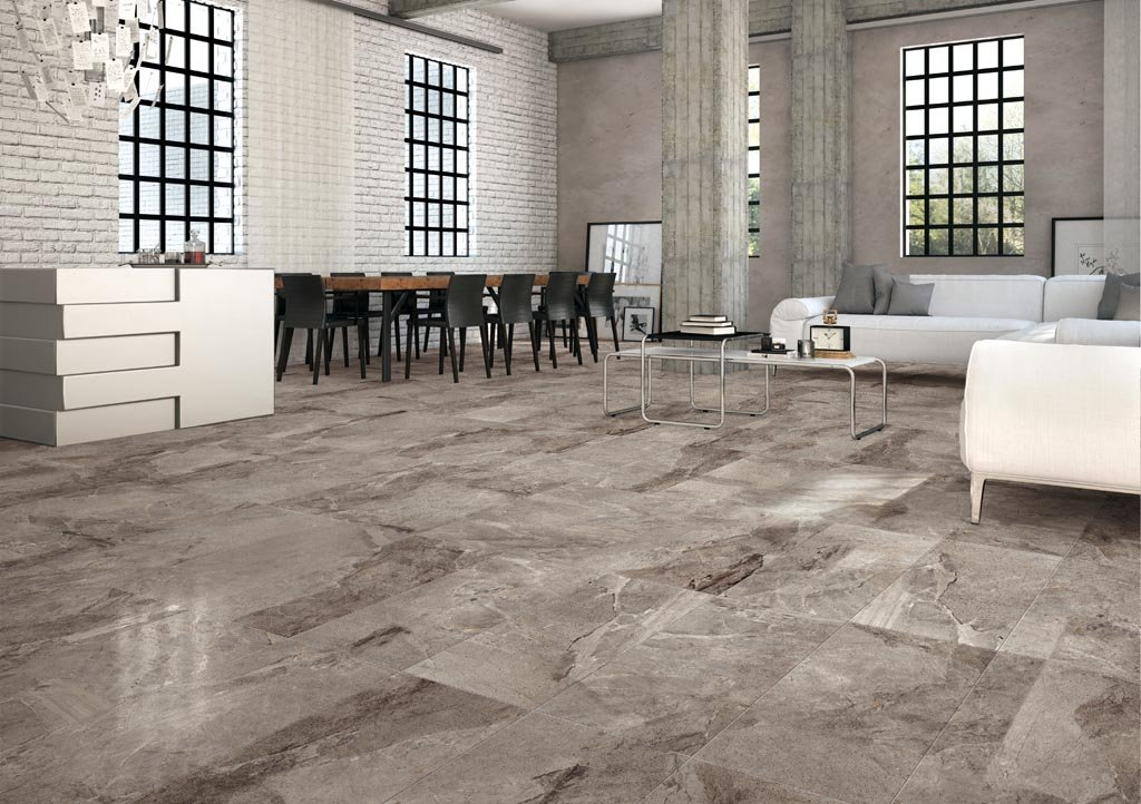 pavimenti per interni EDIL Maiellaro