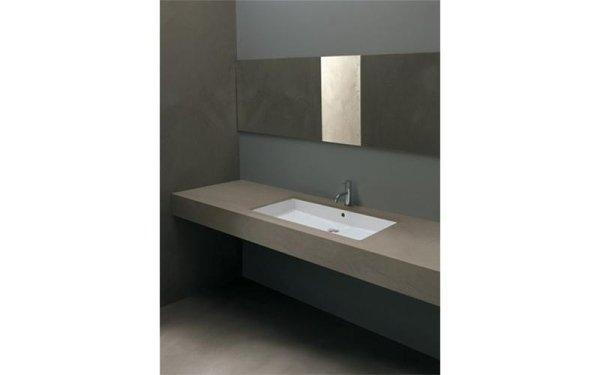 lavabi di prestigio