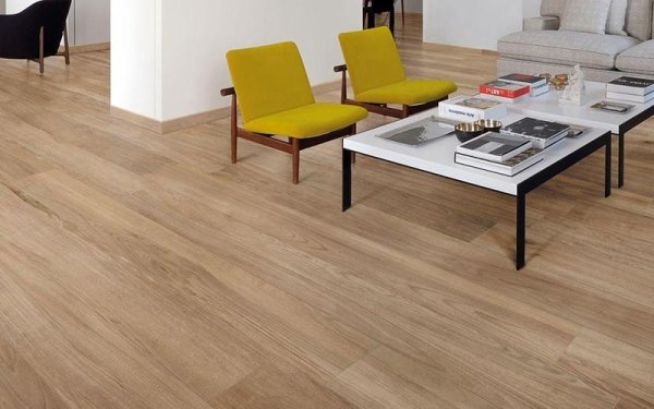 vendita ceramiche supergres prive