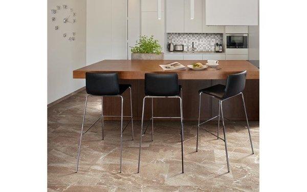 fornitura ceramiche per pavimenti